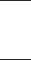 蓄電型電源システム(発電機)レンタルショップenu