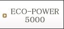 ECOPOWER 5000